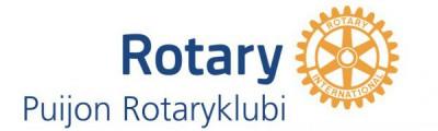 Puijon Rotaryklubi